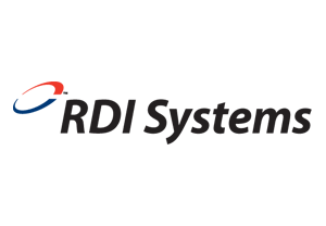 RDI Systems