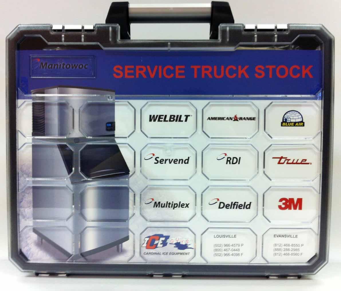 Service Truck Stock Box.jpg