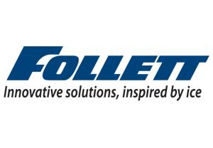 follett_logo