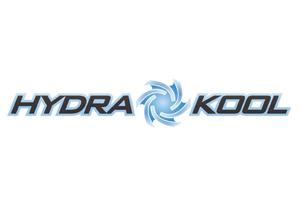 Hydra Kool