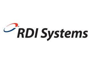 rdisystems_logo