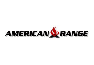 American Range
