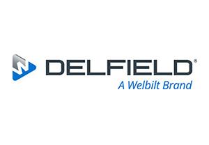 delfieldwbt_logo