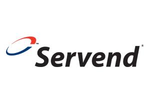 servend_logo